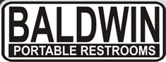 Baldwin Portables